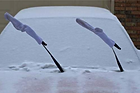 socks on wipers (2).png
