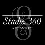 360 logo.png