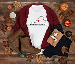 white with sweater tee (2).png