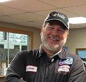 Jim 3.JPG