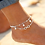 Thumbnail: InFiniTy PeArL AnKLet