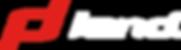 land-logo-1543398863_jpg.png