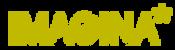 logo-imagina-desing.png