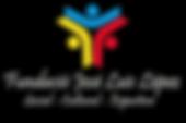 Logo fundacio.png