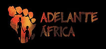 logo_AdelanteAfrica.jpg