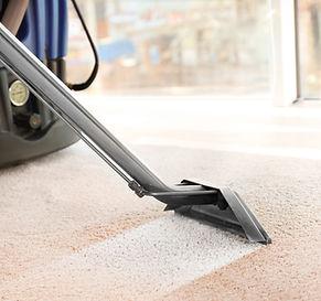 carpet cleaning main.jpeg