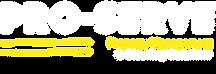 Proserve Logo v7 white on transparent.pn