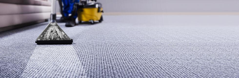 carpet cleaning header.jpeg