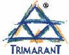 Trimarant Logo