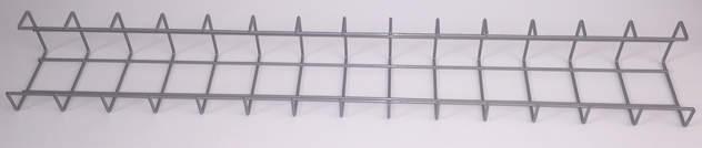 Single Cable Tray