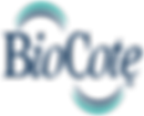 biocote-logo-250px.png