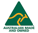Australian Made  Owned.png