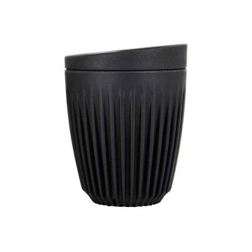 Huskee Cup (8oz Black)