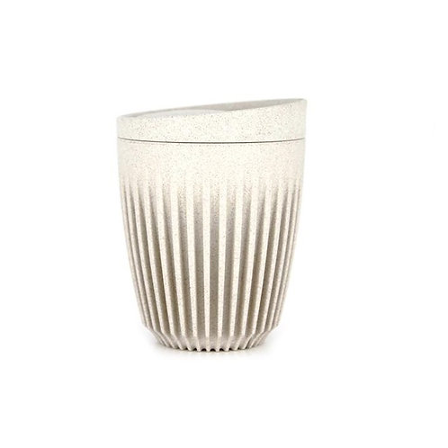 Huskee Cup (8oz Natural)