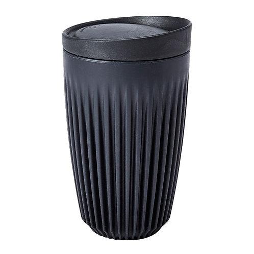 Huskee Cup (12oz Black)