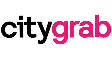City-Grab.jpg