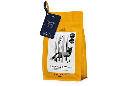 Darkwoods 'Under Milk Wood' 1kg