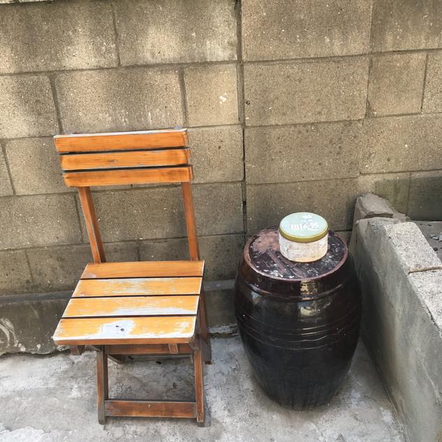 2017. 부천시 여월동