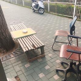 2017. 서울시 구로구 온수동