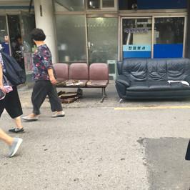 2017. 서울시 성북동