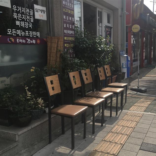 2017. 부천시 원미구