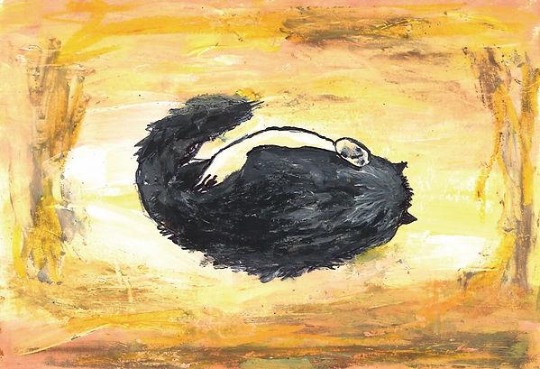 08. 거대 고양이 쓰다듬기.jpg