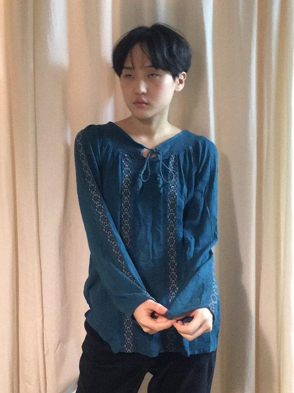 KakaoTalk_Photo_2019-01-07-02-26-22.jpeg