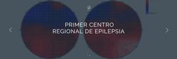 Primer Centro de Epilepsia Regional