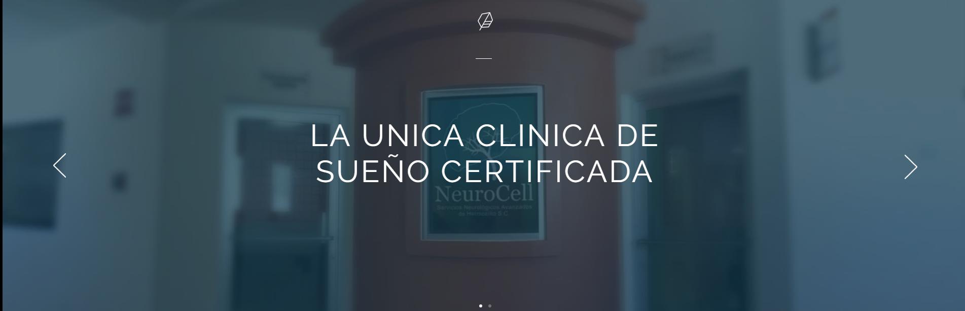 Clinica_de_Sueño