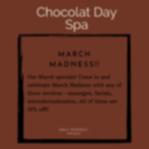 Chocolat Day Spa.PNG