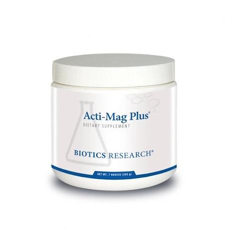 Acti-Mag Plus®