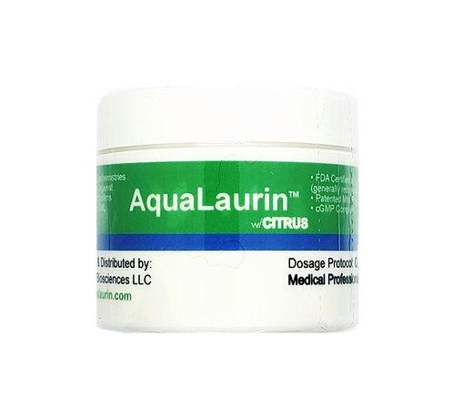 AquaLuarin (Citrus)