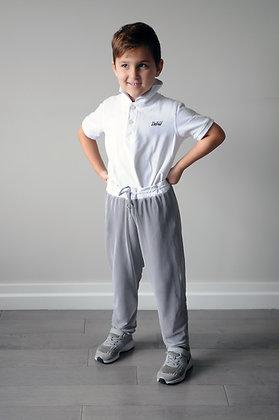 DrFrid Suit (Pants)
