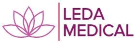 LEDA Logo2.jpg