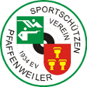 ssv-logo-125.png