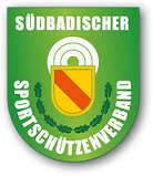 SBSV.png