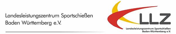 copy-LLZ_Logo_bearbeitet.png