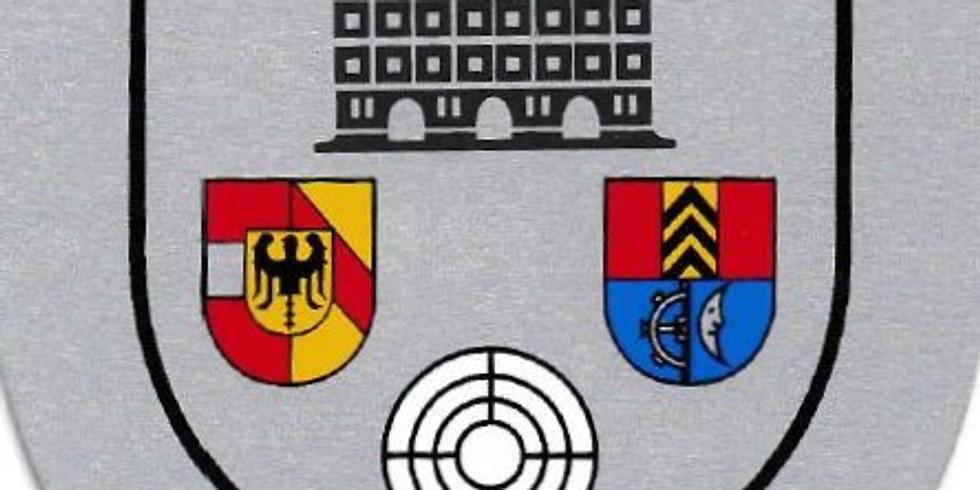 Kreisschützentag 2020