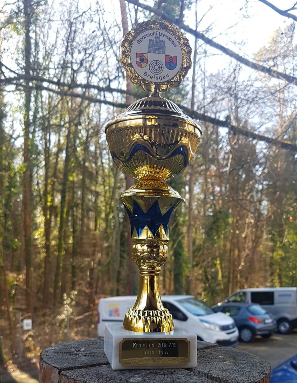 Kreisliga - Pokal 2019_bearbeitet