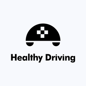Healthy Driving
