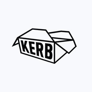 KERB Lift