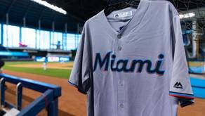 【MLB】馬林魚至少14名球員確診 大聯盟仍堅持繼續打