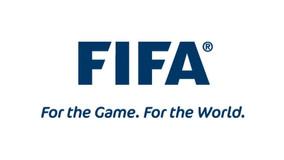 金合發娛樂城【總經銷】運彩線上投注 FIFA 世界盃足球