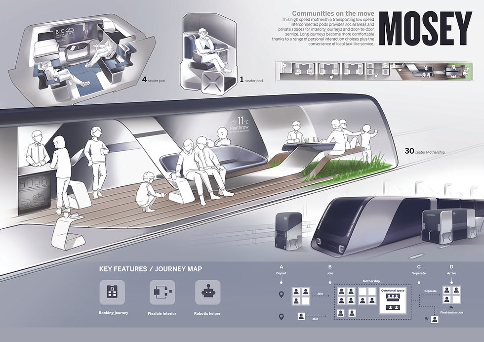 Brief2_MOSEY_YoungJaeKim_Artboard.jpg