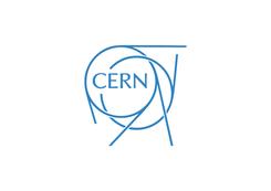 CERN-OG.png