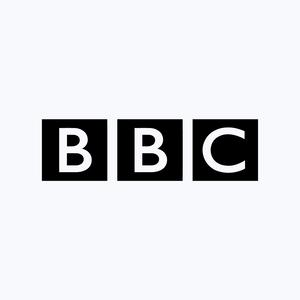 BBC Change