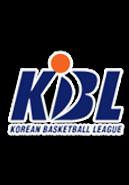 金合發娛樂城【總經銷】運彩線上投注 KBL