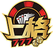skr168_logo.png
