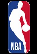 金合發娛樂城【總經銷】運彩線上投注 NBA