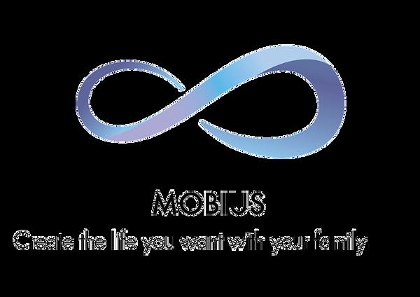 logo_mobius.png